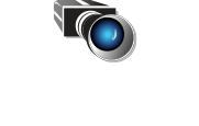 Southwest Access and Video